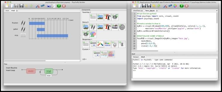 psychopy_builder_coder