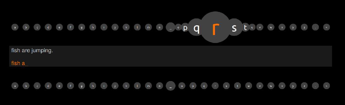 4-Figure3-1